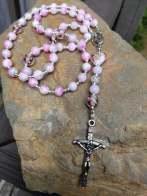 Rosary 4